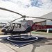 EGWC - Airbus Helicopters AS350B3 Ecurueil - G-ETPH