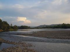 Suncana reka, Serbia (nesoni2) Tags: suncana reka banja koviljaca loznica drina zdravko sotra serbia srbija river