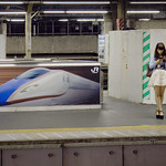 Tokyo 4372 thumbnail