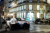 Bugatti Veyron Grandsport (damien911_) Tags: bugatti veyron grandsport w16 hypercar supercar nikon d5300 paris