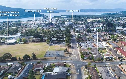 1/35 Allfield Road, Woy Woy NSW