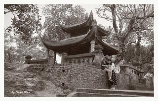 SHF_6380_Thuong Temple_Co Loa_Dong Anh_Ha Noi