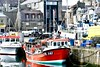 FR147 Minerva - Fraserburgh Harbour Scotland - 19/4/2018 (DanoAberdeen) Tags: fr170 makfort fr170makfort fr147minerva minerva fr147 danoaberdeen candid amateur 2018 fraserburgh thebrooch boat vessel ship trawler trawlers trawlermen fish fishing fishingboat northeastscotland bonnyscotland highlands aberdeenshire aberdeen grampian scallops mackrel salmon cod shellfish fishingtown fishingvillage boats ships vessels seaport bay tug tugboats northsea bonnie fishinglife lifeatsea workboats brooch docks dock berth bertyhed autumn winter summer spring haddock pike turbot broch thebroch