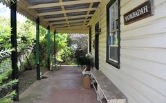 68 Belmore Street, Gulgong NSW