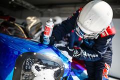0V8A2422 (SMP Racing) Tags: br1 fiawec prologue smpracing paulricard