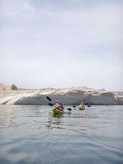 hidden-canyon-kayak-lake-powell-page-arizona-southwest-1077