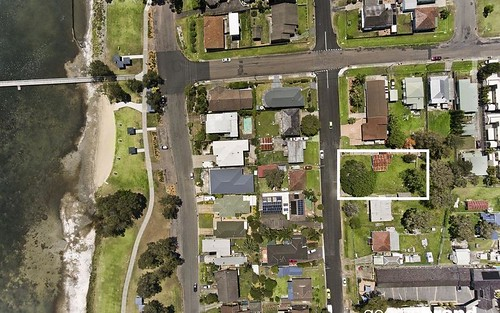 32 Gordon Rd, Long Jetty NSW 2261