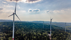 Wind power stations part of the new wind farm Straubenhardt (marcoverch) Tags: erneuerbareenergien windenergie phantom3 windrad dji travel luftbildaufnahme luftaufnahme power windpower aerial aerialphotography renewable wind neuenbürg badenwürttemberg deutschland de stations part new farm straubenhardt ökostrom strom electricity elektrizität windmill windmühle turbine energy energie sustainability nachhaltigkeit alternative invention erfindung grinder schleifer leistung generator technology technologie windturbine windkraftanlage efficiency effizienz environment umgebung sky himmel tower turm production produktion noperson keineperson conservation erhaltung happy landschaft portugal insect maitreya airbus analog eau macromondays arbre
