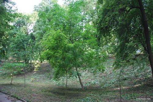 Аскольдова могила, Київ  InterNetri Ukraine 036
