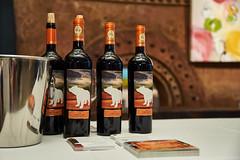 Winetario_014