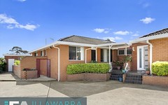 3/142 Pur Pur Avenue, Lake Illawarra NSW