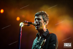 Noel Gallagher's High Flying Birds (RobertoFinizio) Tags: areaexpoexperience expo expomilan expomilano highflyingbirds idays idays2018 italia italy milan milano nghfb noelgallagher alternativerock band baroquerock concert entertainment festival gig live music musicconcert musicentertainment musicfestival musicgig musicperformance musicphoto musicphotographer musicphotography musicphotos musicpic musicpics musiciamusicforyoueyes palco performance psychedelicrock robertofinizio robifinizio rock singer songwriter stage