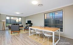 31 Sharp Avenue, Jordan Springs NSW
