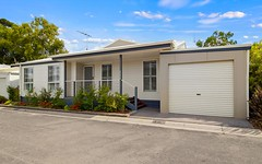 122/30 Majestic Drive, Stanhope Gardens NSW