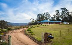 473 South Wolumla Road, Wolumla NSW