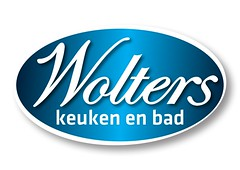 "logo Wolters keuken en bad • <a style=""font-size:0.8em;"" href=""http://www.flickr.com/photos/148144884@N06/28324211407/"" target=""_blank"">View on Flickr</a>"
