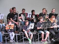 11 concert (31)