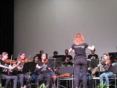 11 concert (77)