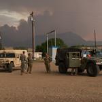 Colorado National Guard thumbnail