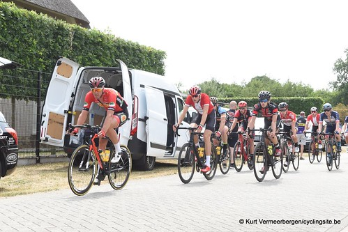 GP Rik Van Looy (248)