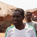 USAID_TGCC_Zambia_2017-74.jpg