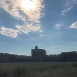 La forteresse de Salses. thumbnail