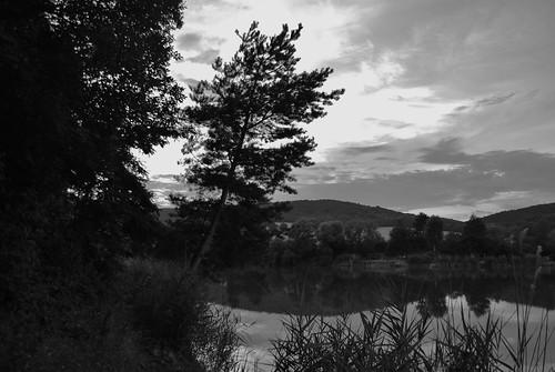 čachtická přehrádka2