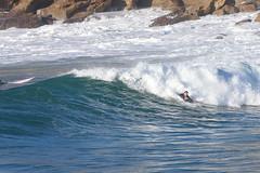 2018.07.15.08.48.19-ESBS Bronte seq 08-009 (www.davidmolloyphotography.com) Tags: bodysurf bodysurfing bodysurfer bronte sydney newsouthwales australia surf surfing wave waves