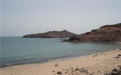 زلزال بقوة 2ر6 يضرب قبالة سواحل حضرموت والمهرة شرقي اليمن (nashwannews) Tags: السواحلاليمنية المهرةالمكلا اليمن حضرموت زلزال سقطرى