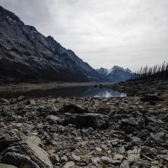 Kanada X (jpk.) Tags: 2018 canoneos5dmarkiv kanada mai reise urlaub ©janphilipkopka medicinelake alberta jaspernationalpark jasper