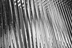 Such A Heavenly View (Giancarlo Lalsingh) Tags: blackandwhite blackwhitephotography blackwhite blackandwhitephoto abstract abstractphoto abstractphotography abstractart travel travelphotography travelphoto place places city cities washingtondc museum renwick flickr flickrphotographer flickrlovers heroes sony sonyalpha photography photographer