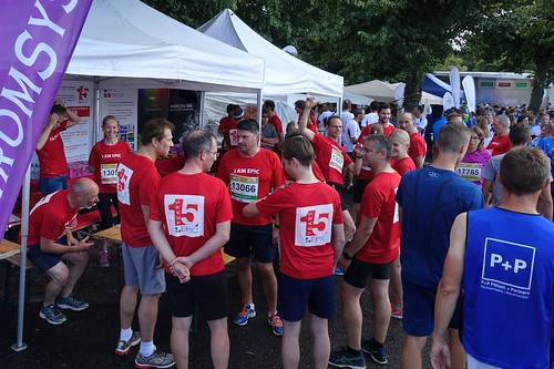 EPIC B2B Run Munich 2018 (31)