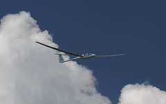 Fly (Ben Colorblind) Tags: fly free aliante glider volo