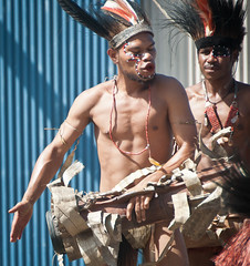 DSC_0047 (yakovina) Tags: papuanewguinea alotau silversiaexpeditions