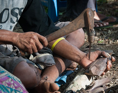 DSC_0183 (yakovina) Tags: papuanewguinea alotau silversiaexpeditions