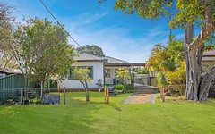 2 Rankin Road, Fern Bay NSW