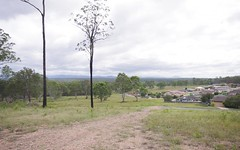 43 Talawong Drive, Taree NSW