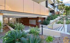 9/30-34 Keeler Street, Carlingford NSW