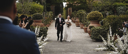 28783685577_55d75761ee Wedding video in Tuscany