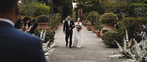 wedding_video_villa_mangiacane_San_casciano_val_di_pesa_florence_tuscany_italy37