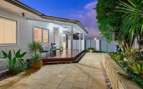 69 Orford St, Tarragindi QLD 4121