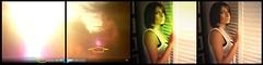 [dawn]spacerHorizon[2c] (GoMolly!) Tags: collage sun dawn gomolly venetian light bright dc kerimccarthydrive dcmemorialfoundation