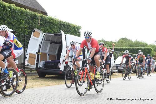 GP Rik Van Looy (266)