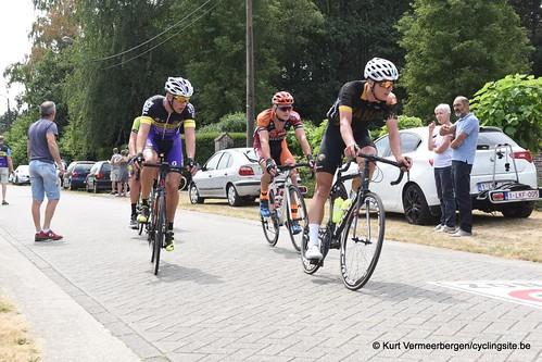 GP Rik Van Looy (329)