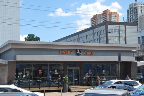 Велика Василівська вулиця, Київ  InterNetri Ukraine 151