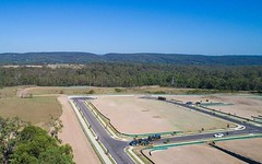Lot 7111, Shale Hill Drive, Glenmore Park NSW