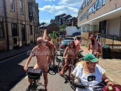 IMG_20180707_132342w (Kernow_88) Tags: exeter world worldnakedbikeride wnbr naked nature nude nudity bike biking bikes ride exeternakedbikeride exeternakedcycleride earth enviroment protest nakedprotest safety cycling cyclist cyclists cycle july 2018 devon uk britain bluesky crowd crowds city centre center central clearsky day dayout england fun greatbritain group outdoor out outside outdoors people public quay river sunny sunnyday summer sky view weather great water waterfront canal swim swimming skinny dip dipping skinnydip skinnydipping enjoy enjoyable