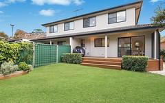 6 Dyinda Place, Miranda NSW