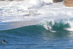 2018.07.15.08.48.16-ESBS Bronte seq 08-002 (www.davidmolloyphotography.com) Tags: bodysurf bodysurfing bodysurfer bronte sydney newsouthwales australia surf surfing wave waves