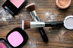 Don't Miss These Posts On Makeup Tutorials… https://t.co/qGTRTk9qYk (contourandhighlighting) Tags: make up contour highlighting cosmetics skincare kardashian